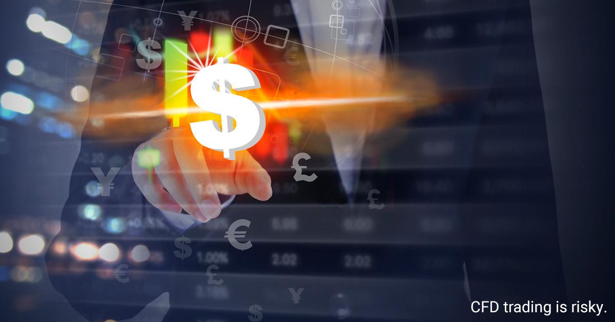 kryptowährung kaufen risiken cfd investitionen